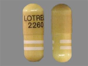 Image of Lotrel