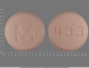 Image of BuPROPion Hydrochloride