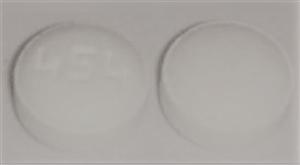 Image of Amlodipine-Olmesartan Medoxomil