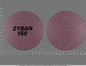 Image of Zyban