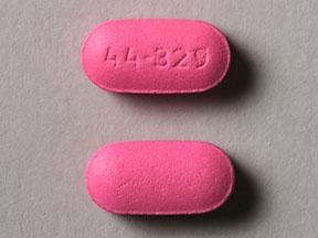 Image of DiphenhydrAMINE Hydrochloride