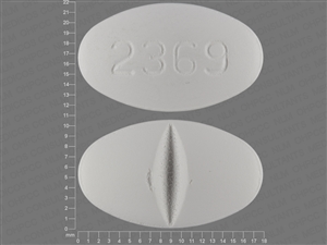Image of Ursodiol