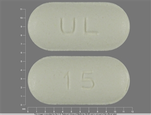 Image of Meloxicam