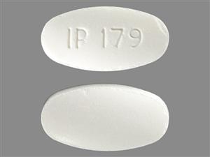 Image of MetFORMIN Hydrochloride ER