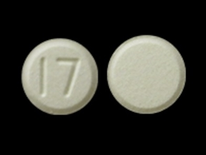 Image of CloZAPine