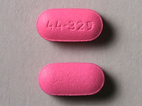 Image of DiphenhydrAMINE Hydrochloride