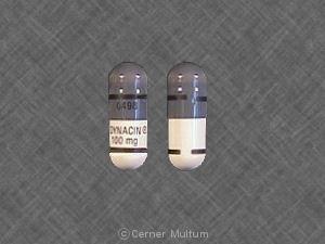 Image of Dynacin